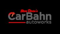 Steve Dinan's Carbahn Autoworks