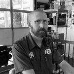 Steve Hundley